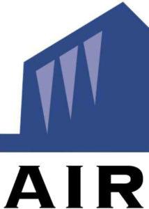 air-logo-c