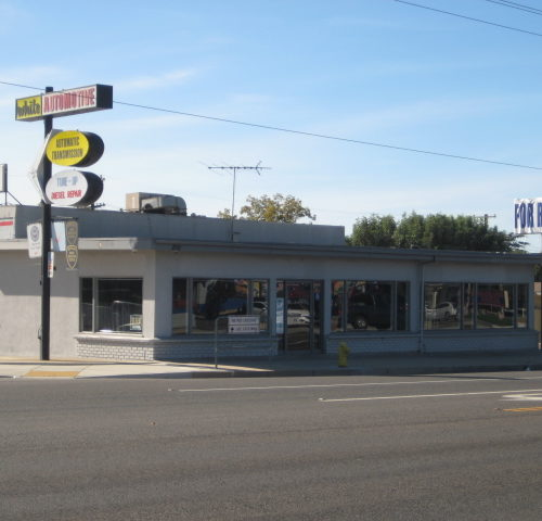 230 – 250 E. Whittier Blvd.