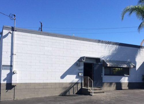 4906 – 4910 Santa Anita Ave.