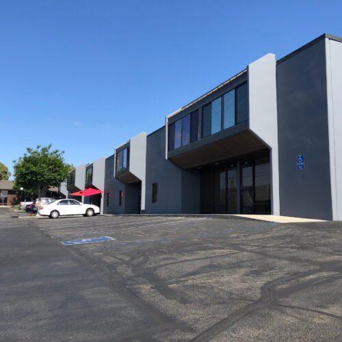 Lambert Business Center